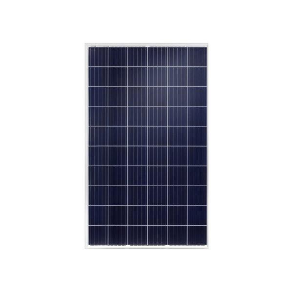 Sun Power Light Device – #N12
